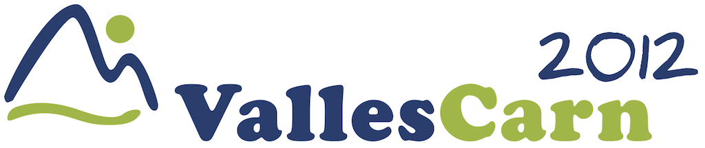 vallescarn-logo